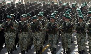 Το Ιράν και η γεωστρατηγική σκακιέρα της Μέσης Ανατολής