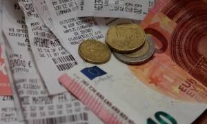 Η φορολόγηση 34 χωρών - Που κατατάσσεται η Ελλάδα