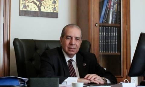 Ρύθμιση για τα ληξιπρόθεσμα του ΕΟΠΥΥ και την παράταση των συμβάσεων ζητά ο ΠΙΣ