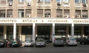 «Απαράδεκτες οι ομαδικές απολύσεις στο Αττικό Μετρό ΑΕ» τονίζει το υπουργείο Εργασίας