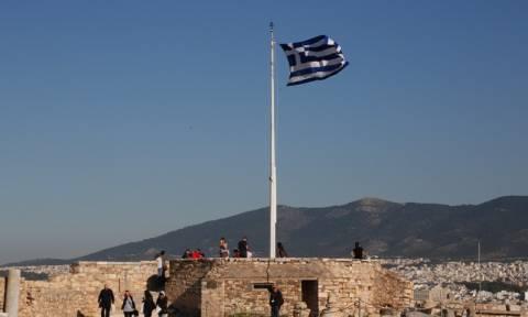 Ποιοί θέλουν να «αφανίσουν» τον ελληνικό πολιτισμό και γιατί