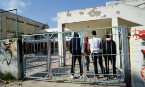 Οι καταληψίες δεν θα κινδυνεύουν πια με φυλάκιση
