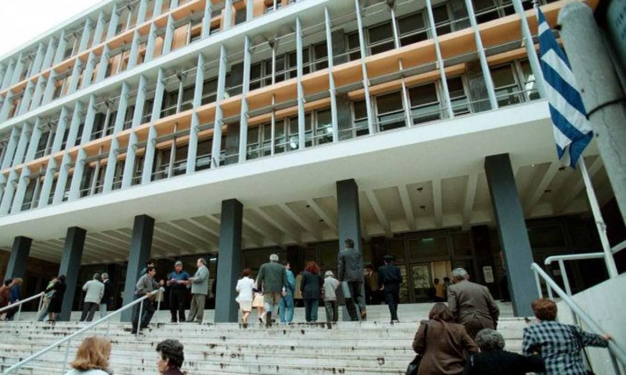 Την Τετάρτη η δίκη των σωφρονιστικών υπαλλήλων για το θάνατο του Καρέλι