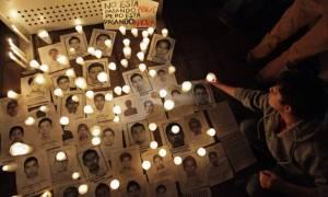 Μακάβριο εύρημα στο Μεξικό: Ανακάλυψαν ομαδικό τάφο με 19 πτώματα