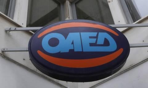 ΟΑΕΔ: Επιδότηση θέσεων εργασίας σε τουριστικές επιχειρήσεις