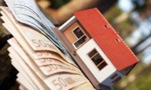 «Τσουνάμι» για τα σπίτια των δημοσίων υπαλλήλων
