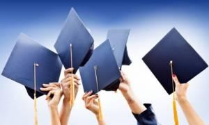 Αυτά είναι τα διδακτορικά που αποτελούν «διαβατήριο» για καλύτερη δουλειά και αποδοχές