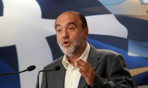Αλεξιάδης: Να μπει φραγμός στις παράλογες χρεώσεις των ηλεκτρονικών συναλλαγών