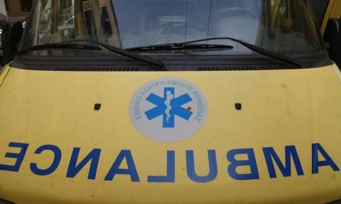«Ξεμπλόκαρε» μέσω Υγειονομικών Περιφερειών η προμήθεια ασθενοφόρων για το ΕΚΑΒ