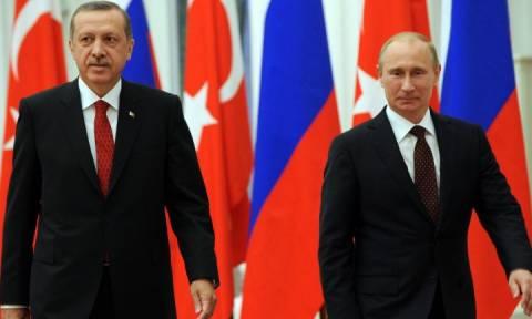 Τουρκία: Δεν σκοπεύουμε να αποζημιώσουμε τη Ρωσία για την κατάρριψη του SU-24