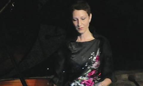 «Έφυγε» η διεθνούς φήμης μέτζο σοπράνο Στέλλα Ντουφεξή
