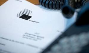 Μέχρι το τέλος της εβδομάδας η απόφαση του Eurogroup για την εκταμίευση της υποδόσης του 1 δισ.