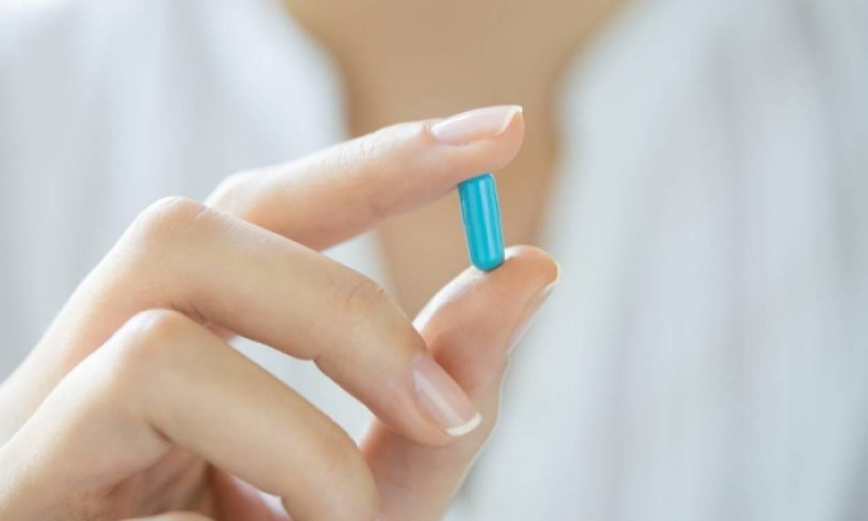Νέο διορθωμένο δελτίο τιμών φαρμάκων με ισχύ από 29 Ιανουαρίου 2016