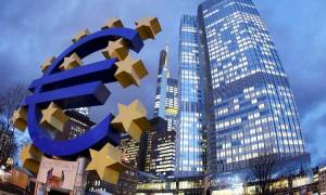 ΕΚΤ: Θα δέχεται και πάλι τα ελληνικά ομόλογα ως εγγύηση