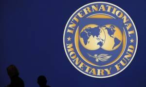 Το ΔΝΤ παραδέχεται ότι έγιναν λάθη στο ελληνικό πρόγραμμα! Δείτε την έκθεση του Ταμείου