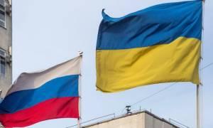 Η Ρωσία αναστέλλει την ισχύ της ζώνης ελεύθερου εμπορίου με την Ουκρανία από την 1η Ιανουαρίου