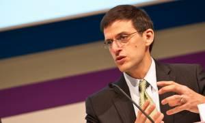 ΗΠΑ: Αναμένεται κλιμάκωση των ενεργειών για να πληγούν τα οικονομικά του ΙΚ
