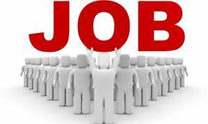 Προσλήψεις: 117 θέσεις εργασίας στο Δήμο Αμαρουσίου