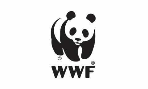 WWF: «Η Ελλάδα κάνει πολύ λιγότερα για την αντιμετώπιση της κλιματικής αλλαγής»