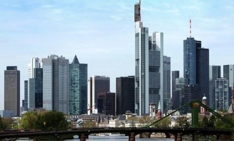 Γερμανία: Απρόσμενη επιδείνωση του δείκτη επιχειρηματικού κλίματος Ifo