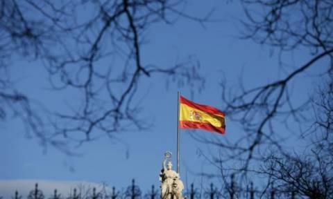 Η Ισπανία στις κάλπες: Τι σηματοδοτεί η εκλογική μάχη για την Ευρώπη