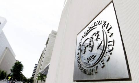 Κογκρέσο: Να μην ξαναδοθούν δάνεια από το ΔΝΤ «α λα Γκρέκα»