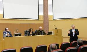 ΕΣΔΥ: Σκληρή κριτική στην επιβολή clawback στη φαρμακευτική δαπάνη των νοσοκομείων