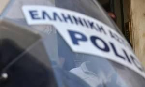 Χαλκίδα: Συνελήφθησαν πατέρας και γιος για κλοπές