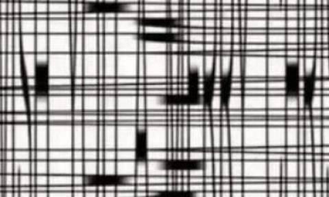 Εσείς μπορείτε να λύσετε αυτήν την οπτική ψευδαίσθηση;