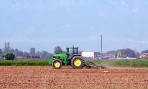 ΟΠΕΚΕΠΕ: Εντός των ημερών πληρώνονται οι παλιές αποζημιώσεις στους αγρότες