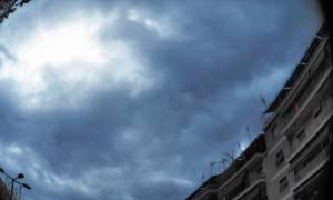 «Όνειρο θερινής νυκτός» η προστασία πρώτης κατοικίας