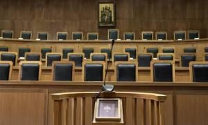 Η δικαιοσύνη ανοίγει τον φάκελο των «αμαρτωλών» ΜΚΟ