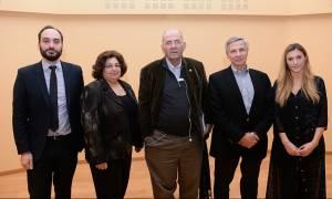 ΕΣΔΥ: Μελέτη για τη διαχείριση και αξιολόγηση της φαρμακευτικής καινοτομίας