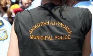 ΣτΕ: Συνταγματικές οι κοινές δοκιμασίες ανδρών και γυναικών για εισαγωγή στη Δημοτική Αστυνομία