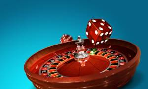 Οι μνηστήρες για το καζίνο...στην Κύπρο