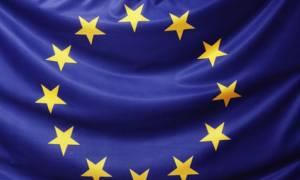 ΕΕ: Παράταση των οικονομικών κυρώσεων σε βάρος της Ρωσίας