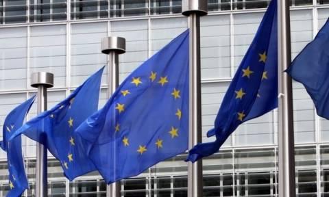 Kομισιόν: Πράσινο φως για την κρατική ενίσχυση της Συνεργατικής Κεντρικής Τράπεζας