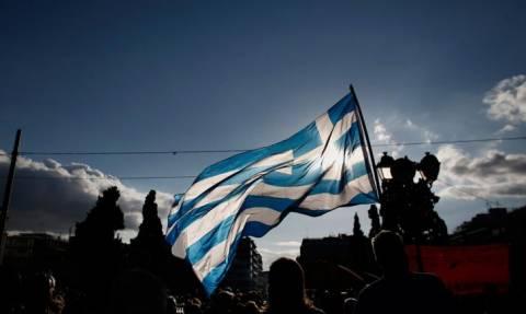 Πλήρως απογοητευμένοι οι Έλληνες από την κυβέρνηση ΣΥΡΙΖΑ-ΑΝΕΛ