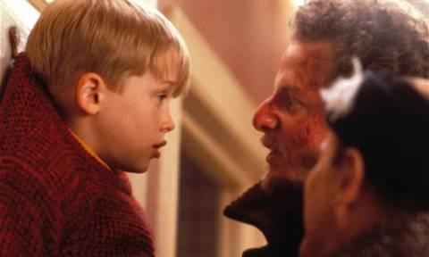 Αυτές είναι οι καλύτερες Χριστουγεννιάτικες ταινίες που θα σας βάλουν στο εορταστικό κλίμα