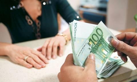 Τελευταία ευκαιρία για ρυθμίσεις των κόκκινων δανείων νοικοκυριών και επιχειρήσεων
