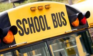 ΗΠΑ: Κλειστά τα σχολεία της Βιρτζίνια ενάντια στον προσηλυτισμό του Ισλάμ (Pic &Vid)