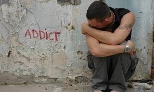 ΗΠΑ: Ρεκόρ θανάτων από υπερβολική δόση ηρωίνης και αναλγητικών