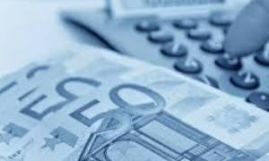 Πώληση κρατικών φιλέτων έναντι €21 εκατ. για ανέγερση ξενοδοχείου στην Κύπρο