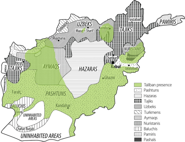 029 afghanistan taliban ethnicity map crop2