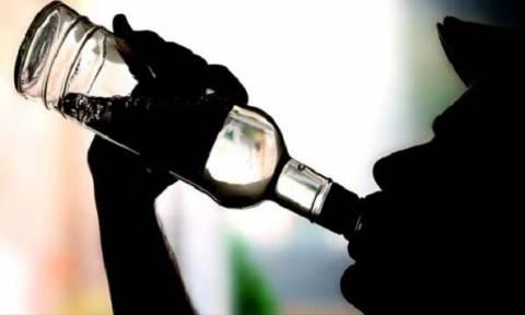 Σίδνεϊ: Η πρώτη κλινική για μεθυσμένους