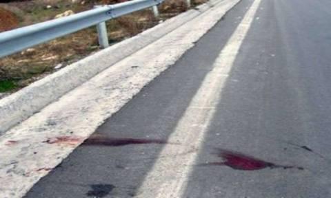Κύπρος: Τραγικός θάνατος 47χρονης
