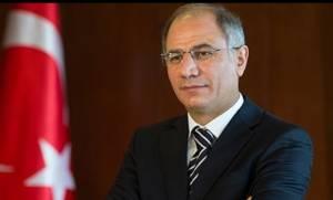 Περίεργα «παιχνίδια» από την Τουρκία: Δημιουργεί υπέρ - στρατό για τα σύνορα της!