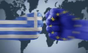 Πρόσθετα μέτρα ύψους 6-7 δισ. ευρώ ζητούν οι δανειστές!