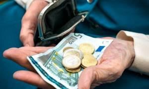 ΟΑΕΕ: Δείτε πότε πληρώνονται οι συντάξεις Ιανουαρίου