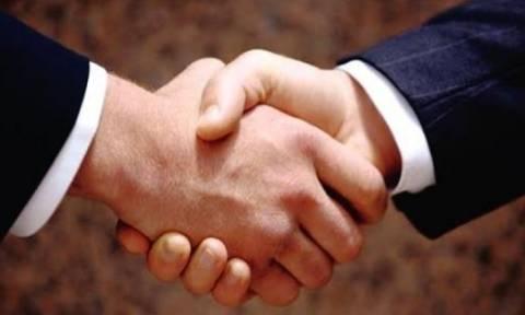 Συμβόλαια Θανάτου: Οι μαύρες επενδύσεις της κρίσης
